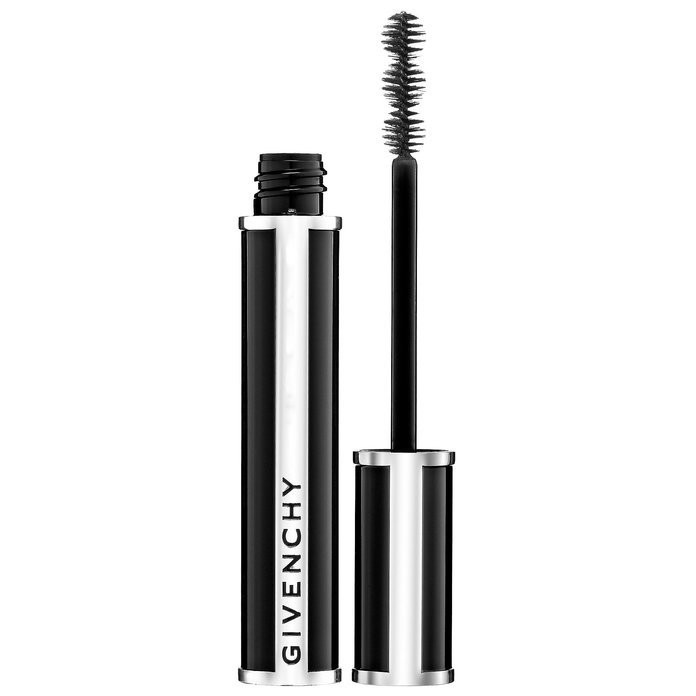 8 Luxury Mascaras That Are Worth the High Price Tag