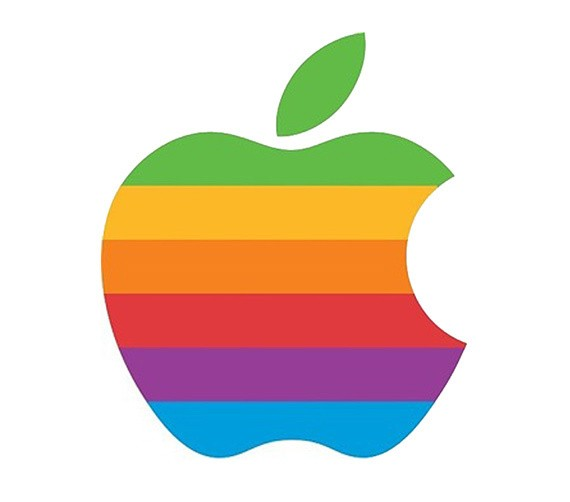 A Few Things to Consider While Taking Aim at Apple and Big Tech