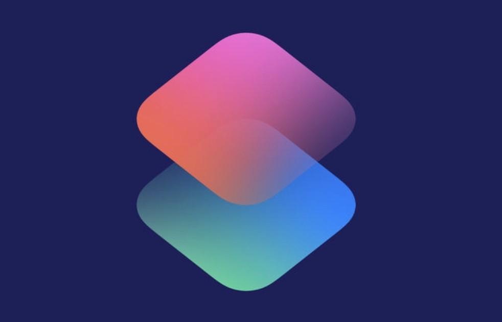 Tech - cover
