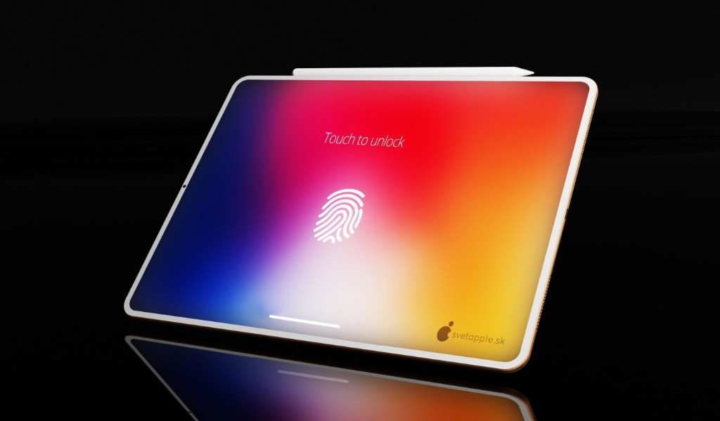 A New iPad is Coming in 2020, But Which One is it?