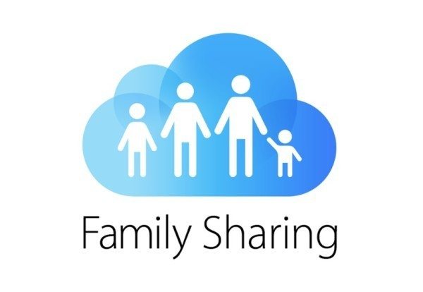 How to download apps to your iPad purchased by someone else in your iCloud Family Sharing plan