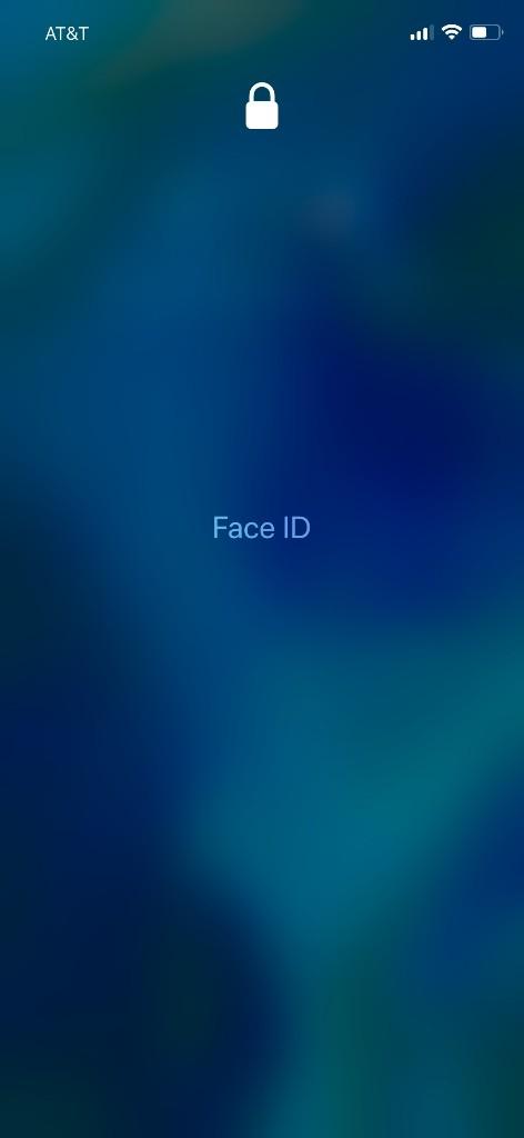 iPhone Security - Magazine cover