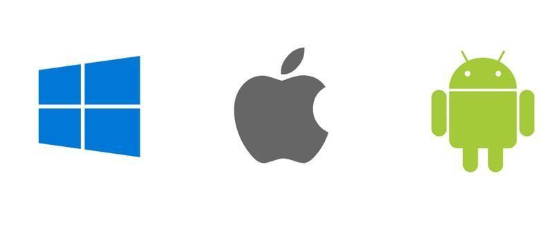 Apple Macintosh - Magazine cover