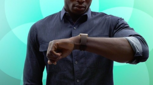 10 Ways to Improve Apple Watch Battery Life with WatchOS 3