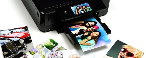 How to Print Photos Directly from Your iPhone