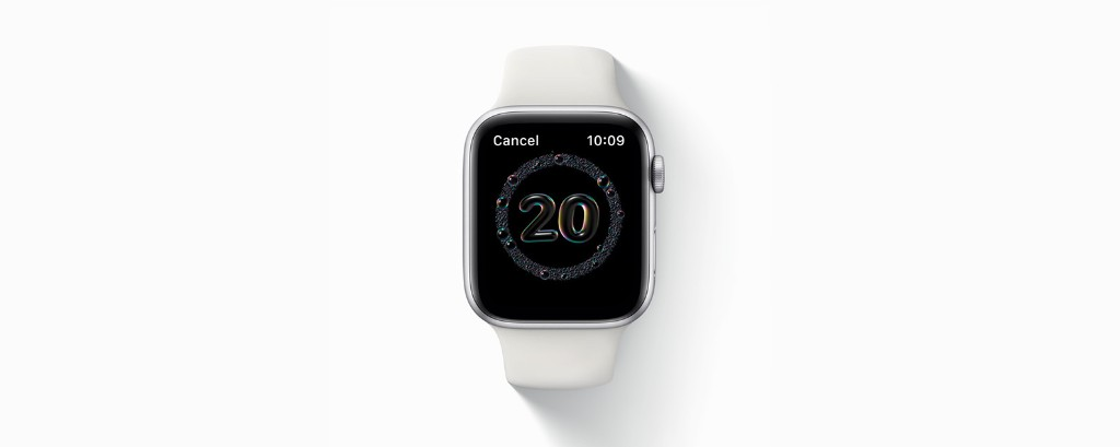 How to Use the Apple Watch Handwashing & Reminder Features
