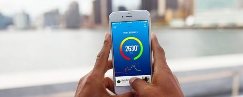 Top 5 Free Wellness Apps for HealthKit Integration