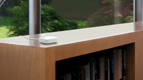 Eve Extend Review: Elgato Aims to Solve Smart Home Connectivity Issues