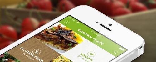 5 Best Free Cooking Apps
