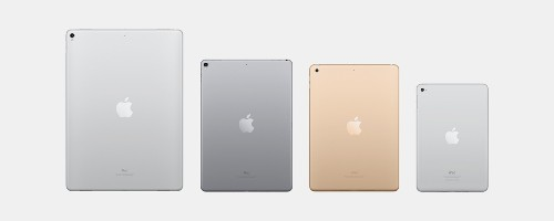 Which iPad Do I Have? How to Identify the Different iPad Models & Generations