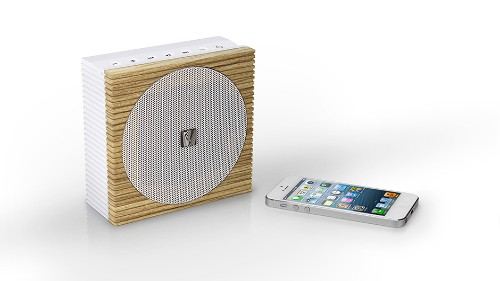 4 Sound Solutions Take Listeners to Bluetooth and Beyond