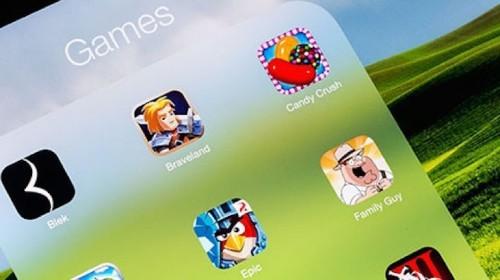 How to Delete App Folders on iPhone: Quickest Method Ever