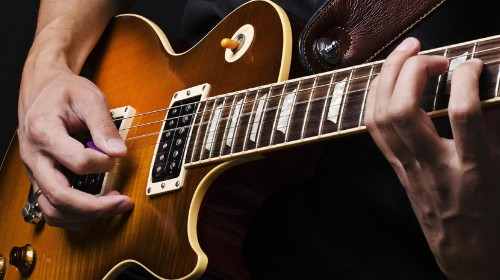 5 Best iOS Music Apps for Guitar Players