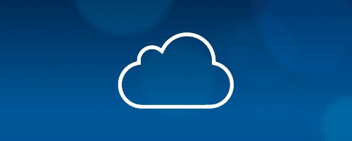 iCloud Guide: Top Tips for Understanding and Using iCloud