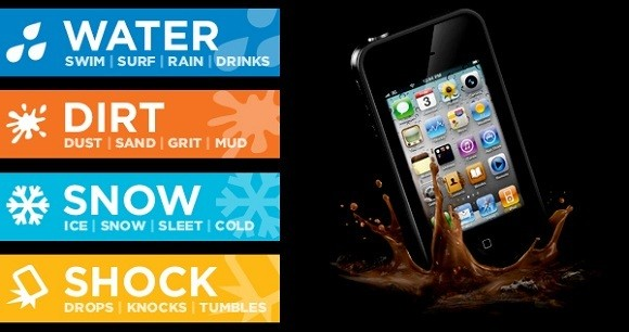 Lifeproof's Holiday Sale Continues, Exclusively for iPhone Lifers! | iPhoneLife.com