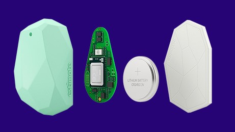 Expect to Hear More About Apple's iBeacon in 2014
