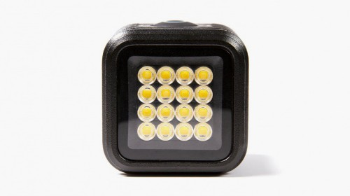 LitraTorch 2.0 Review: LED Flash for Enhanced Videos & Photos