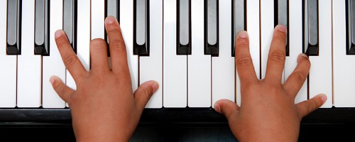 Review: MusiClock App Helps Aspiring Musicians Hit the Right Notes