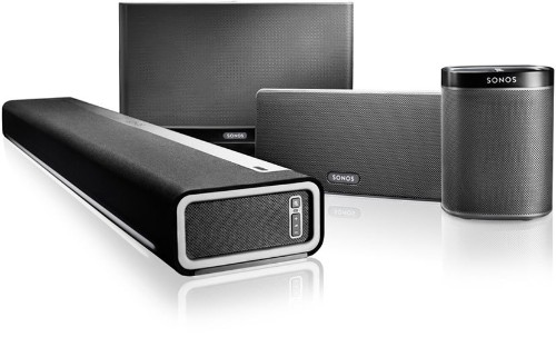 Sonos Offers Rare Gift Card Promotion This Holiday Season