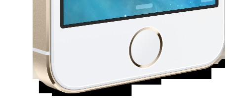 Big Touch ID Improvements Coming this Fall?