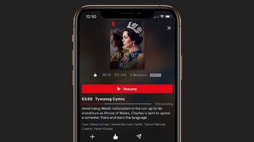 How to Download & Watch Movies on an iPhone or iPad