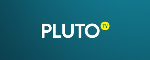 Pluto TV and Littlstar: Two Uniquely Entertaining Free Apple TV Apps