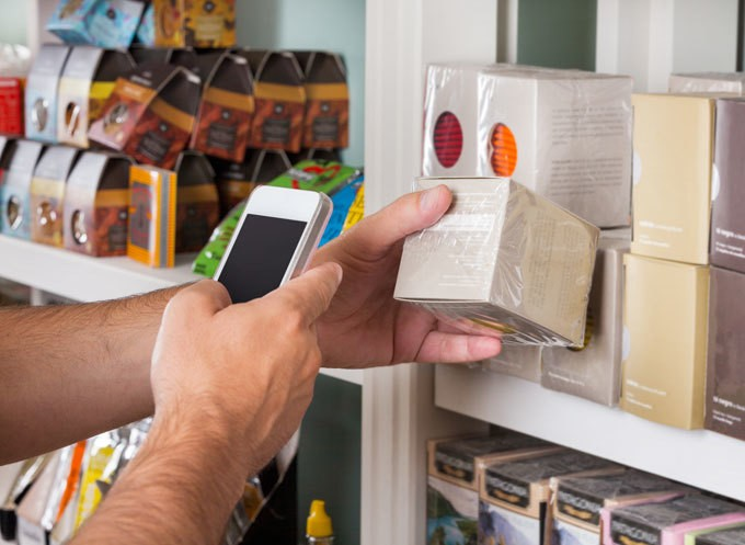 Tip of the Day: How to Share Your Shopping List Using iCloud