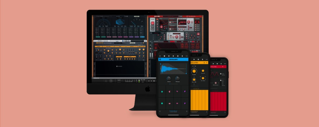 Best Music Apps: Top Picks for Music Streaming & Creation