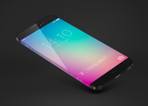 Here's Why Apple Will Introduce a New Bigger and Better iPhone in 2014.