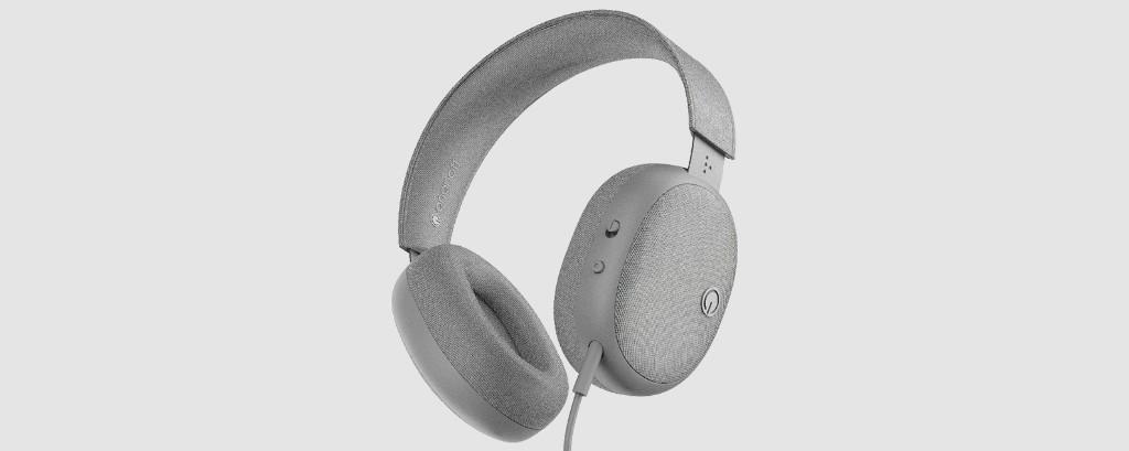 Review: Podcast-friendly Fokus Headphones from ONANOFF