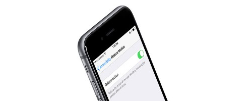 7 Little-Known Tricks to Make Your iPhone Faster