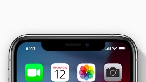 iPhone Basics: Intro to the Most Common Status Icons on your Home Screen