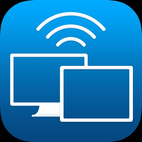 Review: Air Display 3 (for iOS with OSX)