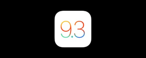 Pros & Cons of Updating to iOS 9.3.2; Is it Worth the Upgrade?