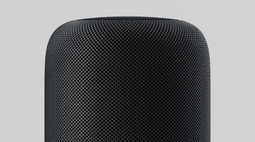 How to Update Your HomePod to the Latest Version of iOS