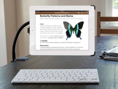 Review: HoverBar 3 and iKlip Xpand