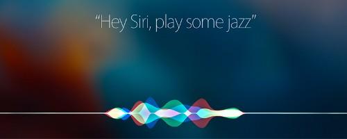 How to Use Hey Siri