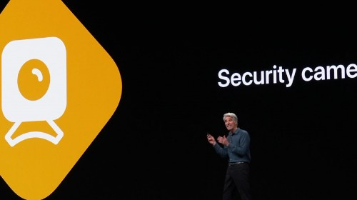 All the Ways Apple Is Beefing Up Security & Privacy for Its Users