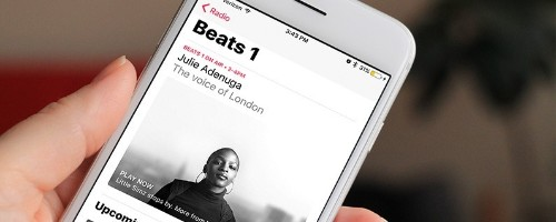 How to Listen to Free Radio Stations in Apple Music without a Subscription