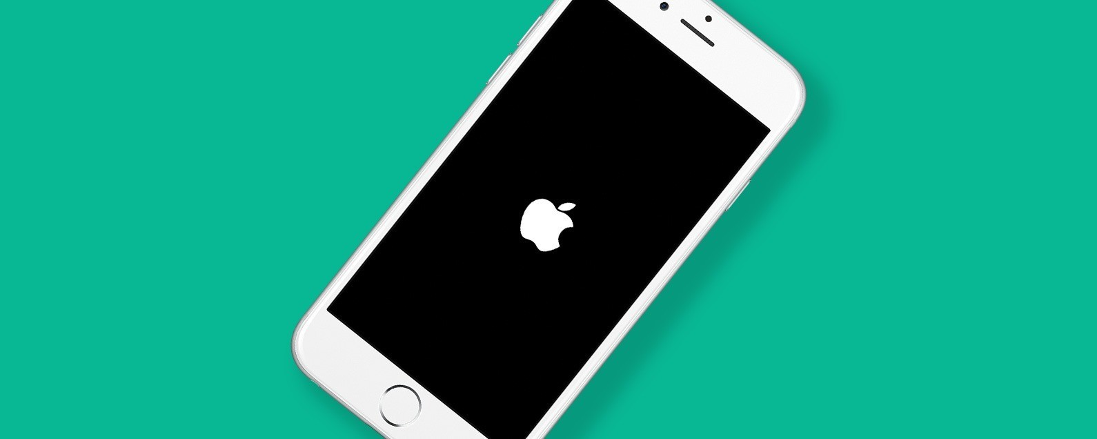 Apple Macintosh - cover