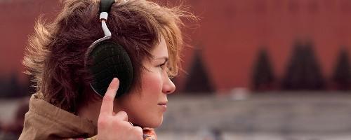 10 Best Wireless Bluetooth Speakers & Headphones for iPhone 7 & iPhone 7 Plus
