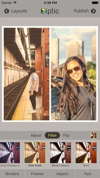 Best Photo Editing Apps: Our All-Time Favorites