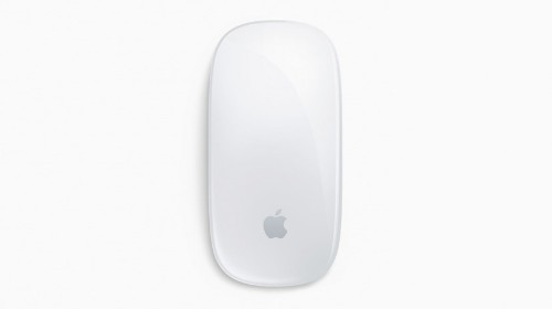How to Use a Bluetooth Mouse with Your iPad (or iPhone)