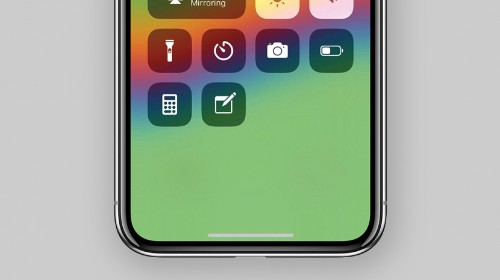 How to Write Notes Directly from Lock Screen on iPhone