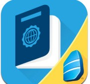 5 Apps To Help You Learn Spanish