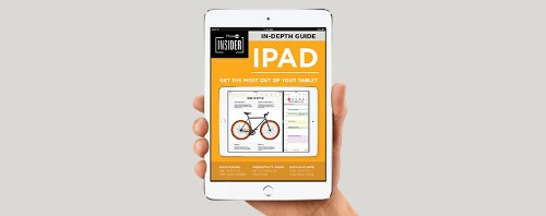 The Essential iPad Guide: Tips & Tricks for the Best Tablet Experience
