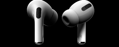 How to Rename Your AirPods on Your iPhone