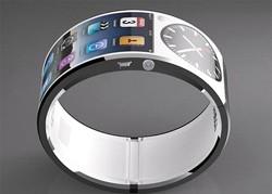 Latest Rumors: Retina iPad Mini Delayed; iWatch to Have Flexible Display