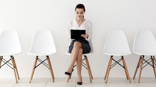 Best Job Search Apps to Build Your Career