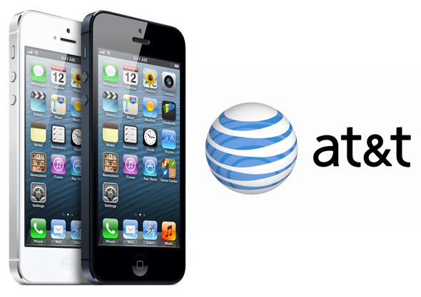 AT&T's Latest Pricing Forces iPhone Buyers to Decide How and When to Pay for Devices